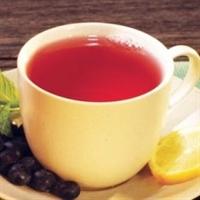 Ender Saraçtan Mucize Zayıflatıcı Çay Tarifiyle Za