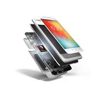 Snapdragon 800, Tegra 4'ü Kolaylıkla Yenebiliyor!