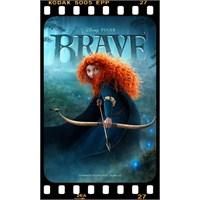 Ön Bakış: Brave