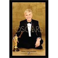 Oscar 2014 Filmleri Adaylıkları, Afiş, Fragmanları