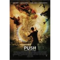 Push (2009) -Darbe-