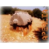 Antik Kentler: Aperlia