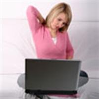 Sırt Sağlığı Konusunda Yapılan En Genel 5 Hata