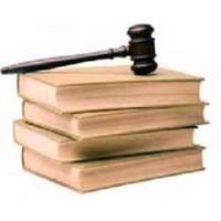 İkramiye Davası Açın Veya Yasayı Bekleyin