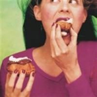 Obezite Salgını Yaygınlaşıyor