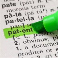 Samsung'a Patent Davasında Tokat Gibi Karar...