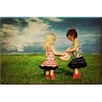 Dost Kazanmak Ve İnsanları Etkileme Sanatı