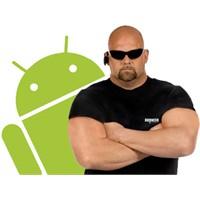 Google'dan Android Zararlılarına Yeni Önlem!