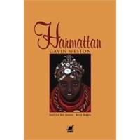 Harmattan – Gavin Weston | Yorum