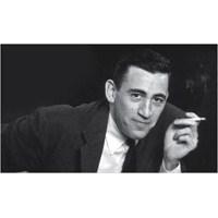 Yeni Salinger Kitapları Ve Salinger Belgeseli