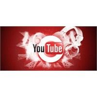 Youtube Altyazı Ekleme Özelliği ( Çeviri )