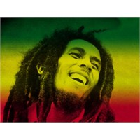 Bob Marley Artık Bir Deniz Paraziti!