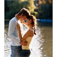 Aşkları Canlı Tutmak İçin