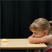 Çocuğunuz Duygularını Yönetebiliyor Mu?