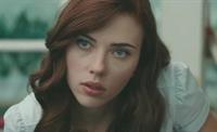 Iron Man 2 Filminin Fragmanı Yayınlandı