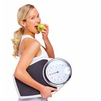 'Metabolik Balans'la Kilonuzu Düzenleyin