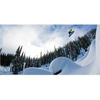 Kanada'nin En İyi 10 Kayak Merkezi