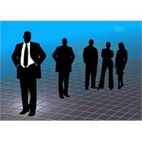 Küçük Şirketlere Sosyal Medya Fırsatları