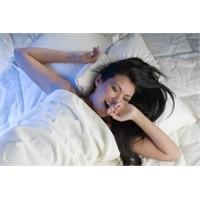 Uyku Spor Gibi Yararlı