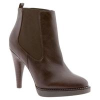 Sonbahar-kış Sezonu Ayakkabıları