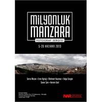 Milyonluk Manzara Fotoğraf Sergisi