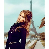 Parisli Kadının Güzellik Reçetesi