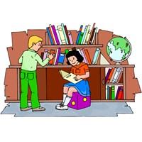Çocuklarınız İçin Kitap Seçimi Nasıl Olmalı