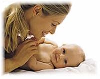 Bebekle İlk Günler Ve Sorular