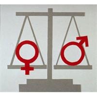 Erkeklerin Kadınsal Hassasiyetleri