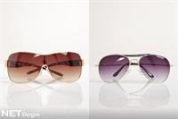 Bu Yazın En Moda Güneş Gözlüğü Modelleri