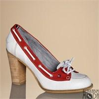 Tommy Hilfiger 2013 Ayakkabı Koleksiyonu