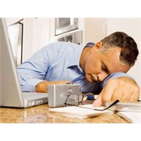 Girişimciler İçin: Uykunuzu Açmanın 9 Yolu!
