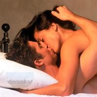 Sağlıklı Kalmak İçin Düzenli Seks Yap