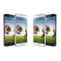 """"""" Galaxy S4 """" En İyisi Seçildi"""