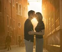 Mutlu Bir İlişki İçin Yeni Nesil Tüyolar