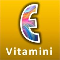 E Vitamini Ve Faydaları!