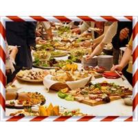 Dışarıda Yemek Yemenin Püf Noktaları