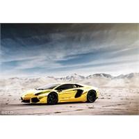 2012 Lamborghini Au79 Aventador Lp700-4