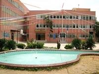 Özel Okullardan Teşvik Paketine Eleştiri