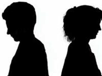 Erkek Ve Kadın Arasındaki 46 Fark