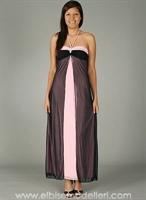2010 Abiye Elbise Modelleri Seçmeler