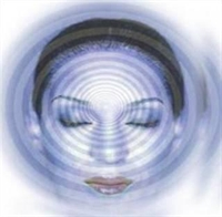 Hipnozla Neler Yapabilirsiniz?