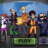 Nautilus - Mobil Oyun İnceleme