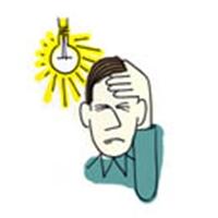 Migreni Anlamak; Migren Ve Tedavi Yöntemleri