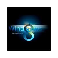 Windows 8 İçin Sistem Gereksinimleri Nelerdir ?