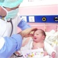 Doğurganlığınızı Mutlaka Test Etmeniz Gerekiyor