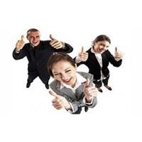 İş Arama Süresi Uzarsa…