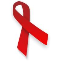 Öteki Olmak (?) Dünya Aids Günü
