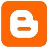 Blogger'den 'özel Alan' Kullananlara Yeni Çözüm