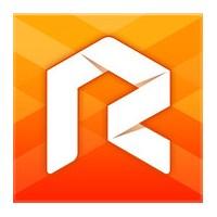 Rockmelt 2.1 Sürümü Yayınlandı!